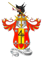 Cyrill Eltschinger arms